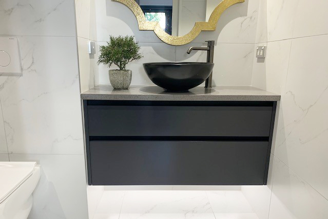 nicekitchensnz-bathroom-gallery-2-20210317230635327