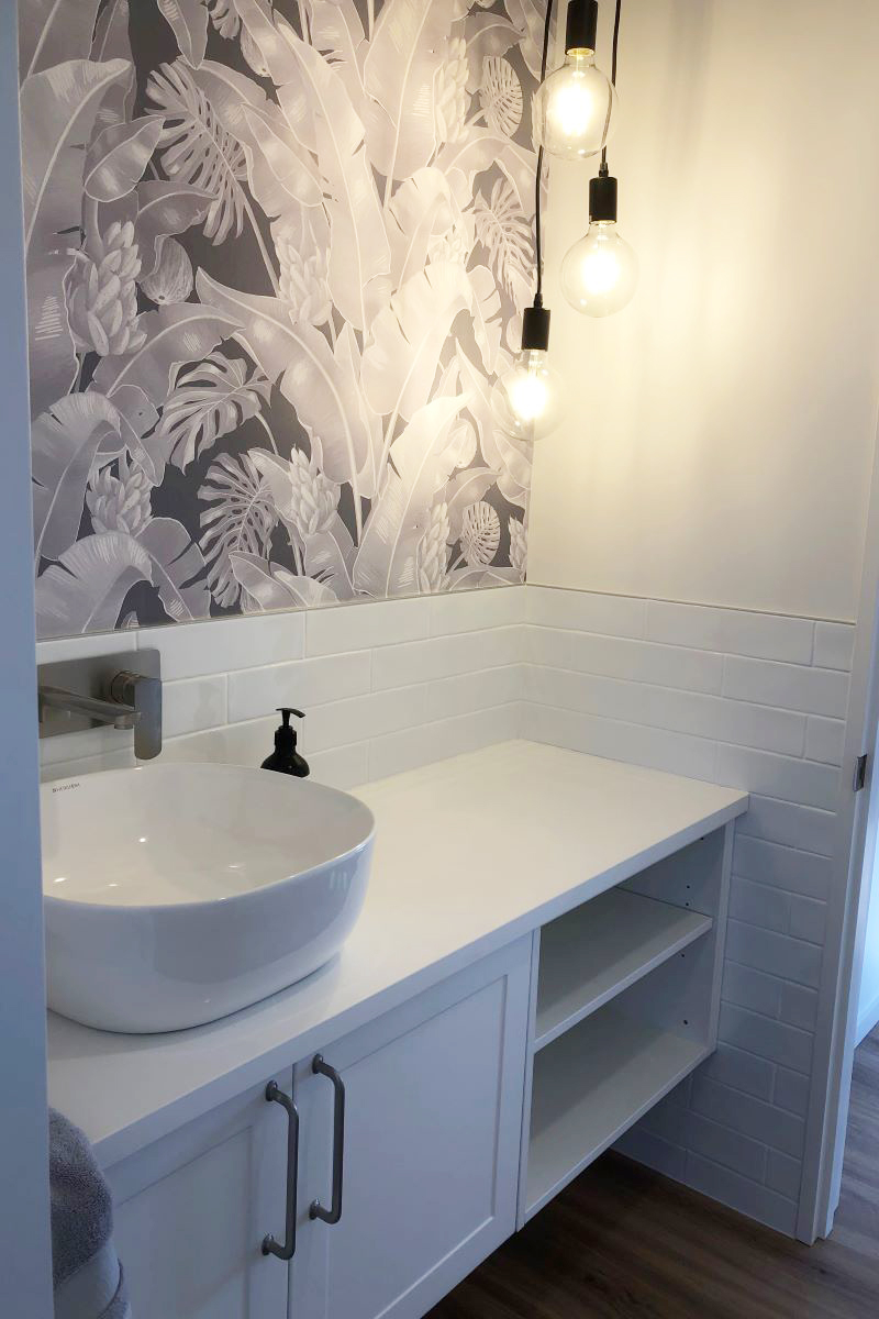 nicekitchensnz-bathroom-gallery-5-20200730010243203