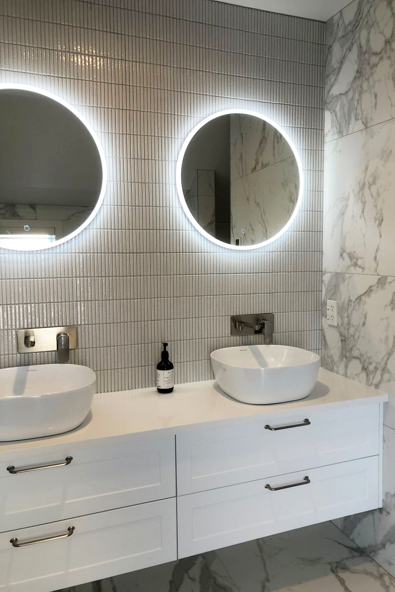 nicekitchensnz-bathroom-gallery-7-20200730010247348