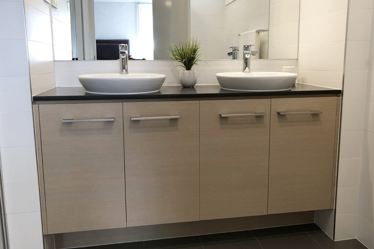 nicekitchensnz-bathroom-gallery-IMG_4995_1200px-20200602004210708