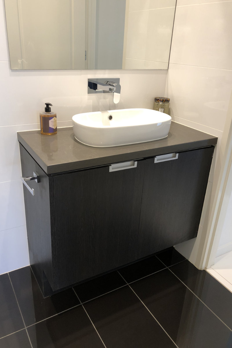 nicekitchensnz-bathroom-gallery-IMG_5010_1200px-20200602004210796