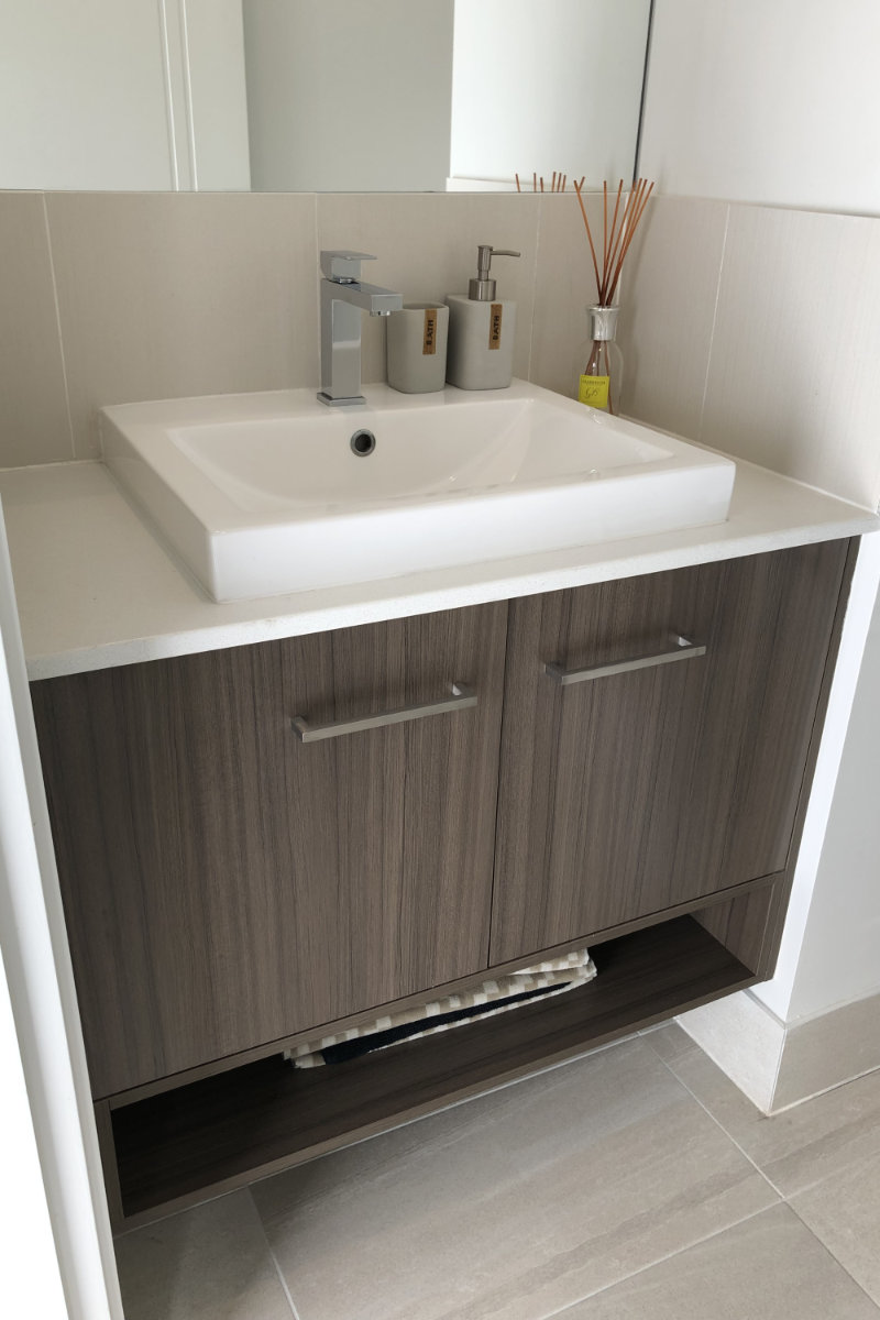 nicekitchensnz-bathroom-gallery-IMG_5151_1200px-20200602004211137