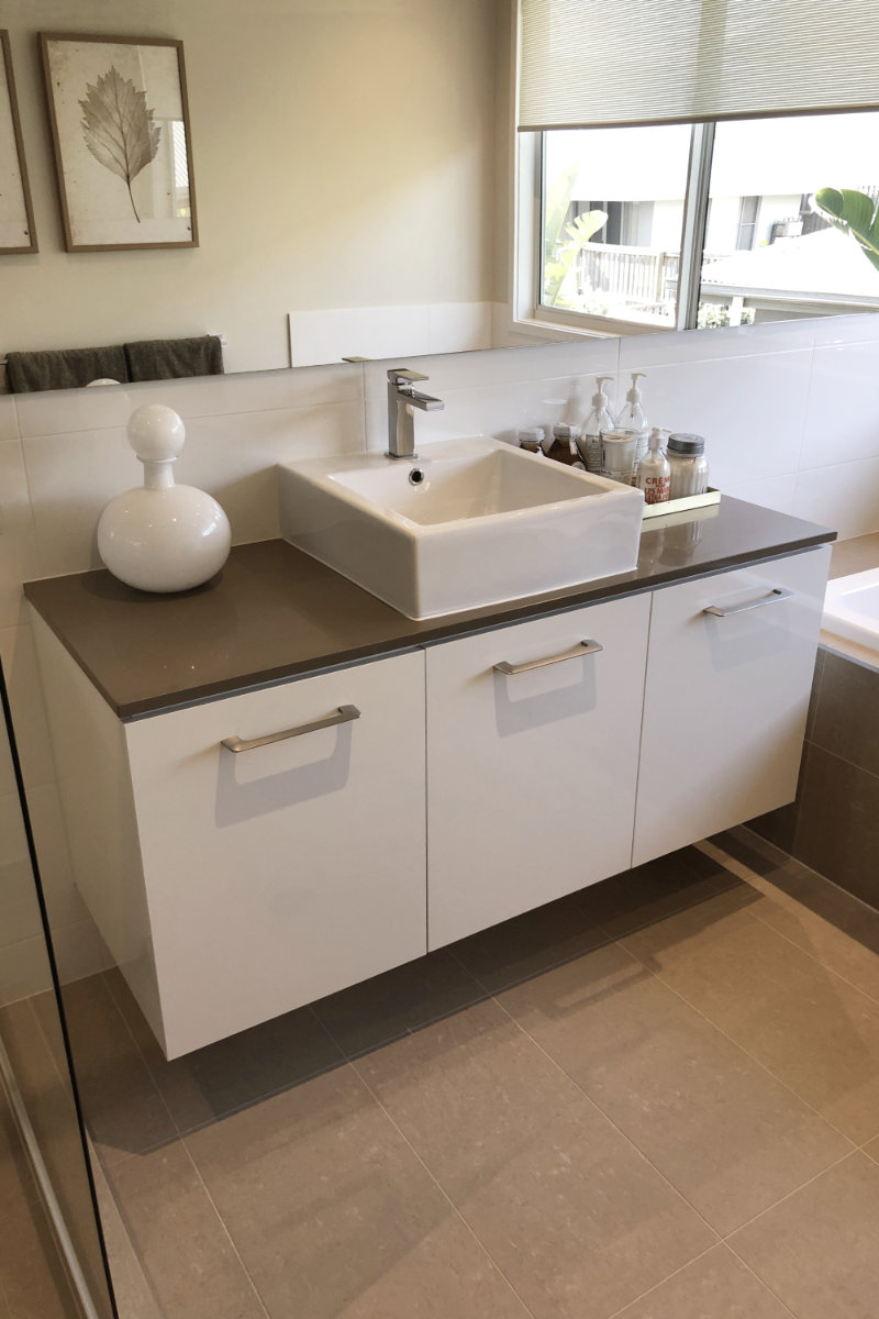 nicekitchensnz-bathroom-gallery-IMG_5169_1200px-20200602004234497