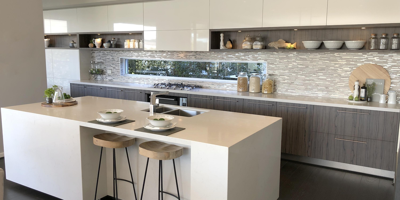 Kitchen Plus New Zealand Kitchen Design Manufacture Installation Fully Assembled Kitchen Units